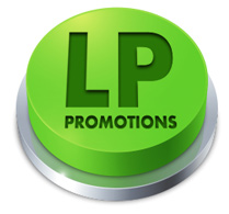 Logo LP Promotions